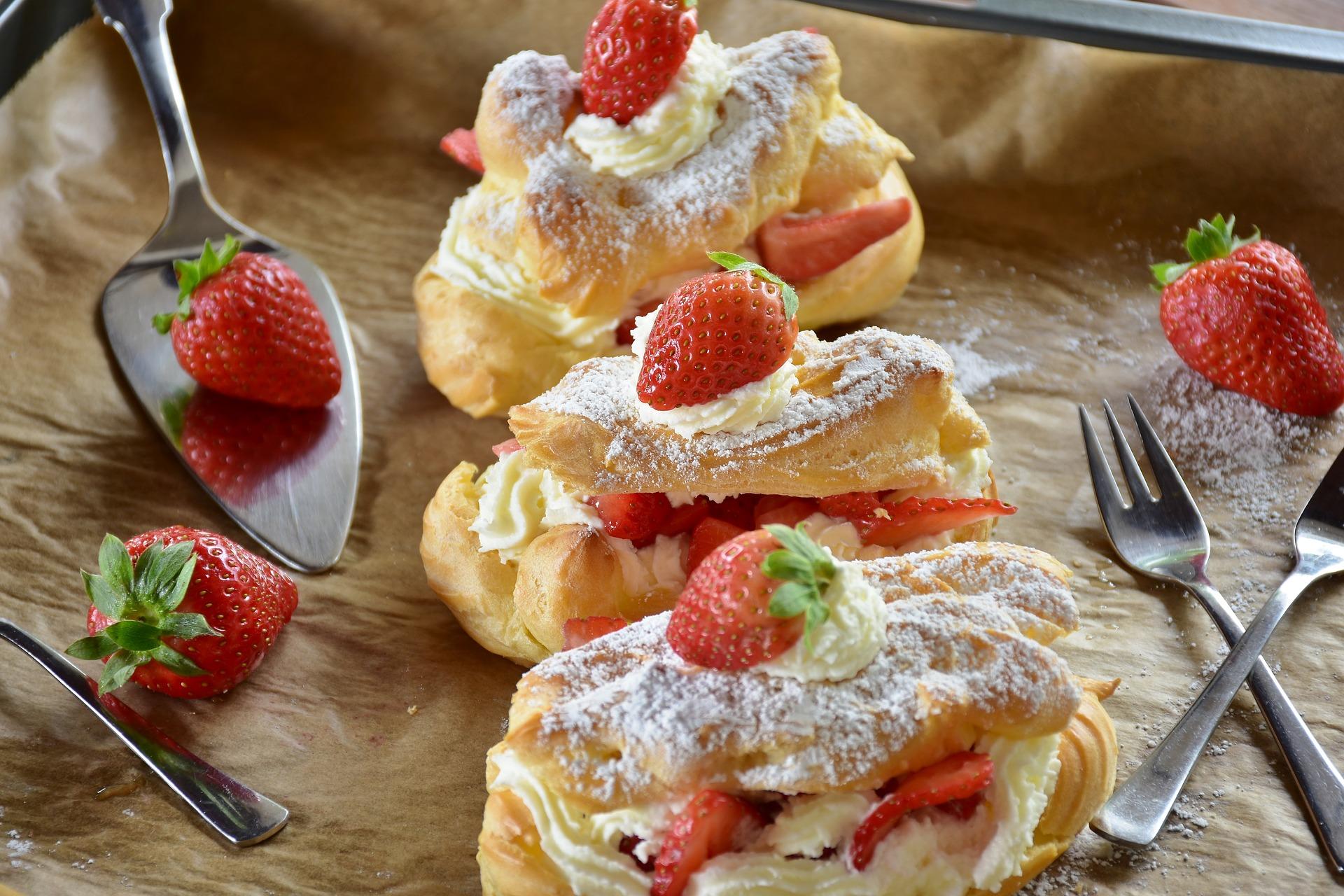 Idée Repas Entre Amis Marmiton Quel dessert pour votre repas entre amis ?   Le Marmiton