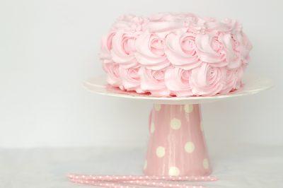 quest-cake-design