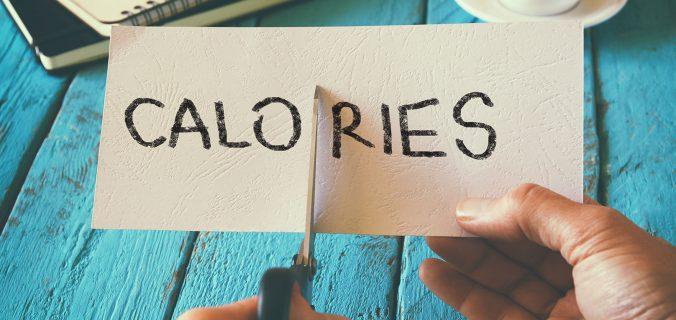 quoi manger pour maigrir vite