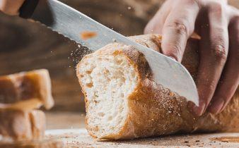 Comment reconnaître du bon pain ?