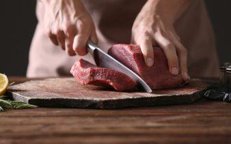 Conseils pour choisir sa viande