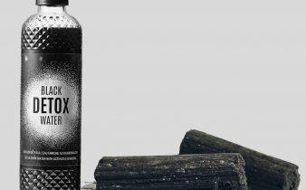 bienfaits-boissons-detox