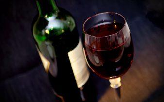 Goûtez le vin de Chinon
