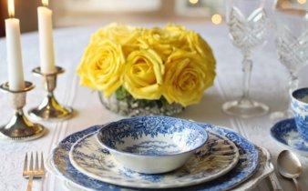 ustensiles-cuisine