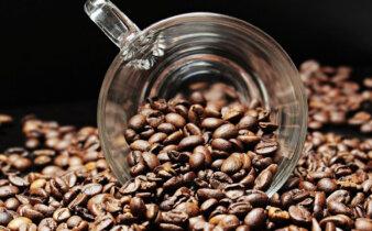 Les avantages de la machine à café automatique